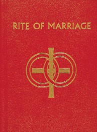 Rite, Ritual and Prayer Books