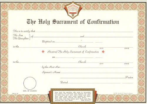 sacco company  u0026gt  baptism  u0026gt  baptism certificate