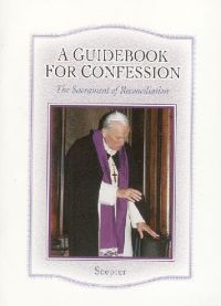A GUIDE FOR CONFESSION