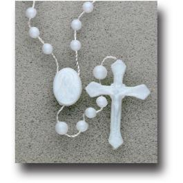 LUMINOUS CORD ROSARY