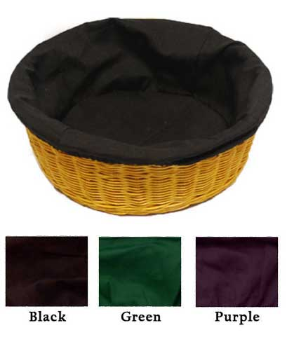 REMOVABLE BASKET LINERS - 86-1304
