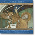 CATHOLIC INSTRUMENTAL CLASSICS (VOLUME 11) - CD