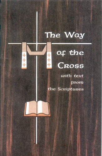 WAY OF CROSS