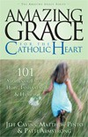 AMAZING GRACE CATH. HEART