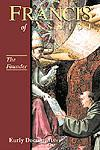 FRANCIS OF ASSISI - EARLY DOCUMENTS: THE FOUNDER - HARDCOVER