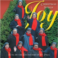 JOY: CHRISTMAS SONGS