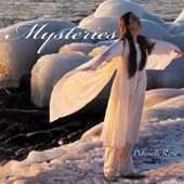MYSTERIES - 2 CD SET