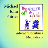 THE VOICE OF A CHILD - CD