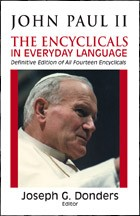 JOHN PAUL II - THE ENCYCLICALS