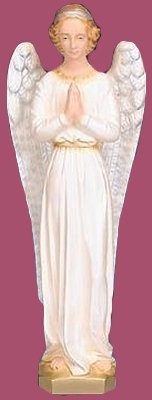 24 INCH STANDING ANGEL
