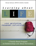 LEARNING ABOUT L.I.F.E. - LOVE, INFATUATION, FRIENDSHIP, EXPLOITATION