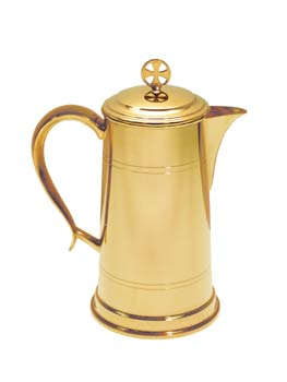 FLAGON 48oz