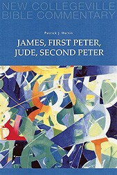JAMES, FIRST PETER, JUDE, SECOND PETER
