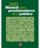 A MANUAL PARA PROCLAMADO DE LA PARABLE