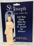 ST JOSEPH HOME SELLERS KIT