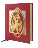 EXCERPTS FROM THE ROMAN MISSAL - 9780814644379