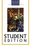 NAB DELUXE STUDENT EDITION