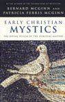 EARLY-CHRISTIAN MYSTICS