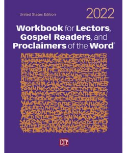 A WORKBOOK FOR LECTORS